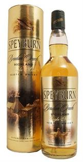 Speyburn Scotch Single Malt Bradan Orach 1.75l